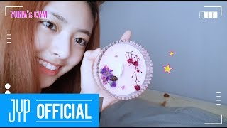 Download [ITZY? ITZY!] EP21. 내 방에 캔들 있지! Video