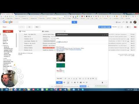 How to Turn off text Overwrite in Chrome - Fix the Insert / Overwrite Key in Gmail Compose Mode