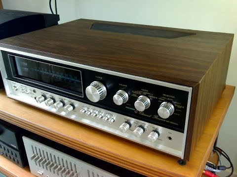 Audiophiles adopting new technlogies or not