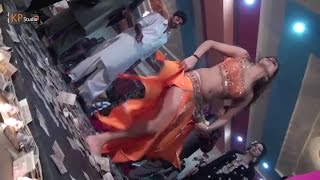 SHEROZ BRAND NEW PERFORMANCE @ WEDDING MUJRA PARTY