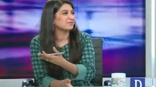 "Bol Bol Pakistan - June 19, 2017 ""Pakistan ICC Champion, London Masjid Attack, Panama JIT"""