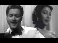 Hum Aap Ki Ankhon Mein Guru Dutt Mohammed Rafi Geeta Dutt Pyaasa Romantic Song Duet mp3