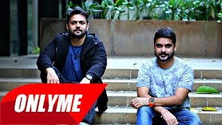 VENTILATOR |Music Composer's & Singer| Rohan Pradhan & Rohan Gokhale | Exquisite Experience
