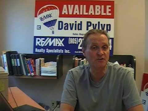 Real Estate agent shares secrets on FSBO's
