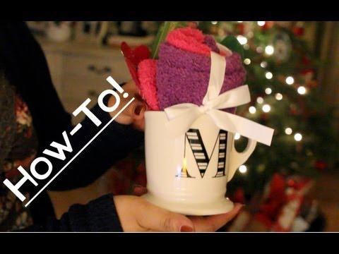 Nigahiga cheap christmas gifts