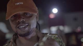Rygin King - 7Teen (Official Music Video)