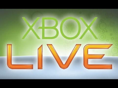 How To Get Free Xbox Live Gold (Works December 2014)