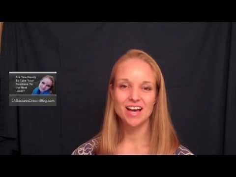 Prospecting Tips That Fit YOU