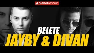 JAYBY y DIVAN - Delete (Video Oficial HD by Freddy Loons) Cubaton 2017