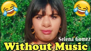 selena gomez back to you mp3 music download