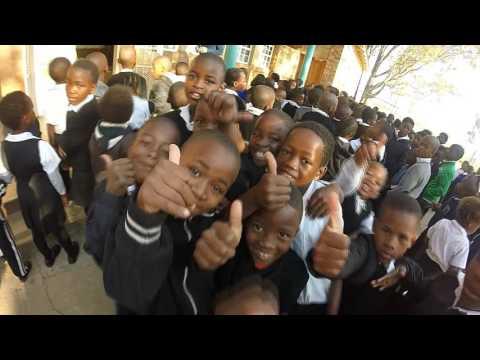 AbutiSyllabus   African Language Learning