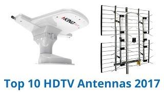 127 Free Digital Channels - UHF/VHF/FM Amplified HDTV 150