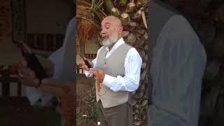 Download Kullanıcılarımızdan Mustafa Avkıran'nın Dexua Yorumu! Video
