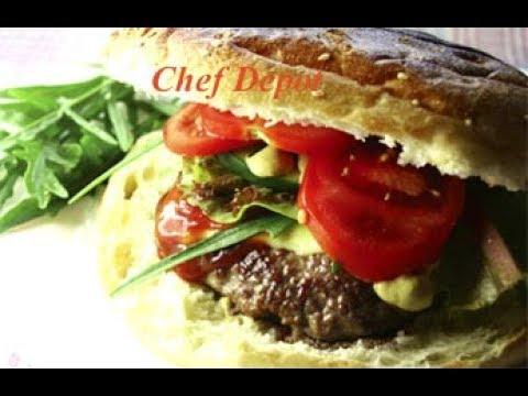 best cheeseburger review