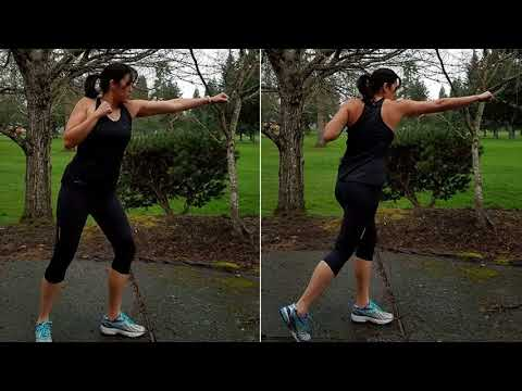 Which Exercises Helps To Improve Blood Circulation-Exercises For Blood Circulation