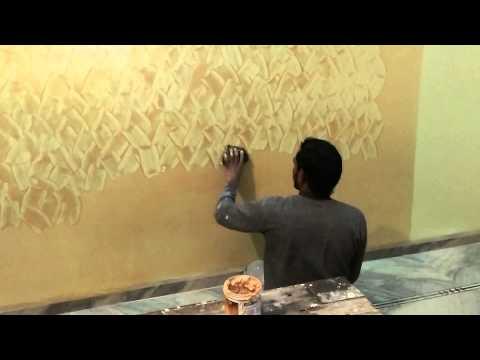 Painter Raj kumar spatula royal play 9501129222