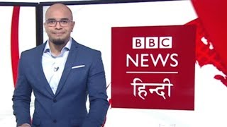 How Muslims Are Being Treated In China? : BBC Duniya With Vidit (BBC Hindi)