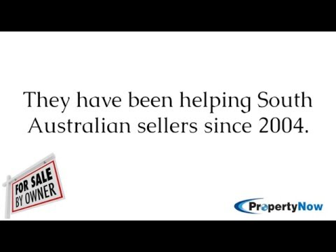 Sell House Private in South Australia