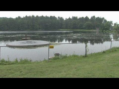 Aquarion to increase water rates