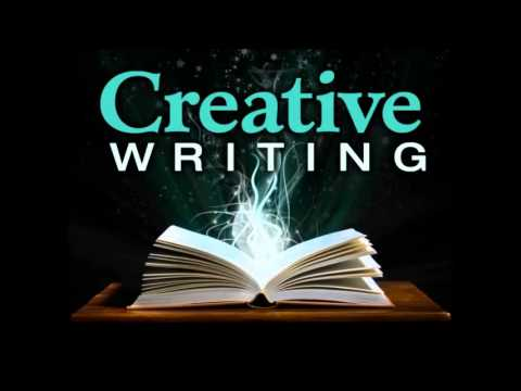 Creative writing tips to school kids, Shivang