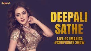 Deepali Sathe | Corporate | Imagica