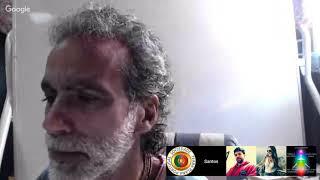 Os segredos do monte meru, astroteologia: santos bonacci