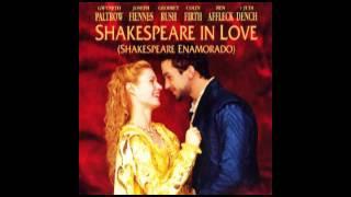 Download Shakespeare in Love (Suite) Video