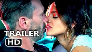 BАBY DRІVЕR New International Trailer (2017) Jamie Foxx, Edgar Wright Action Movie HD
