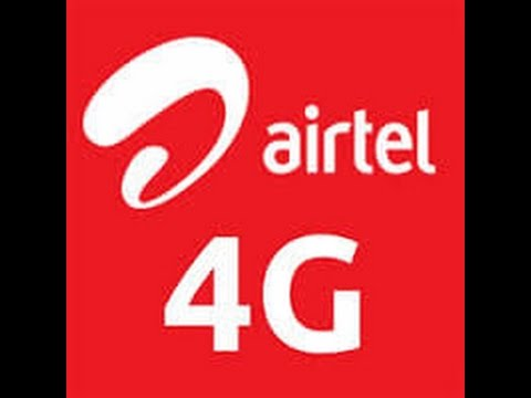 How to get free airtel data just by calling a number