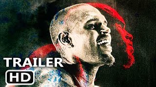 CHRIS BROWN : Welcome To My Life Trailer (Documentary, 2017)