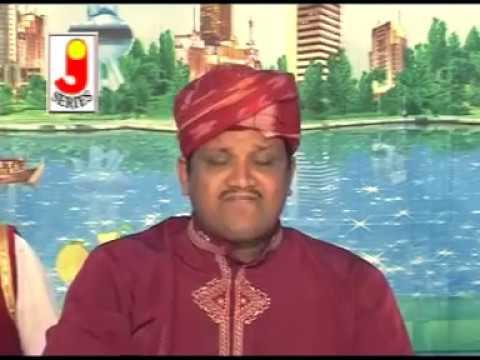 Xxx Mp4 Abdul Habib Ajmeri Ki Qawwali Ali Ka Pisar Ramzan Naats Qawwali Video 3gp Sex