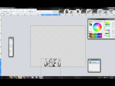BEST 2014 How to make a T-shirt on ROBLOX Tutorial [Best, Voice, 1080p] -Transparent, Selling Etc!