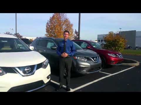 How to get better gas mileage - Your Nissan Guy