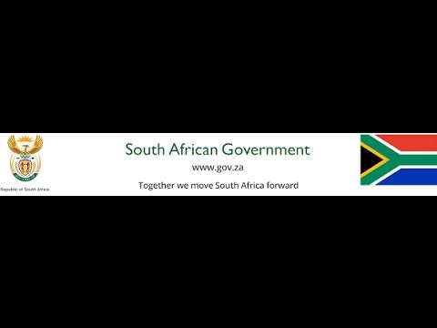 Updated VACANCIES GOVERNMENT DEPT 01/02/2017