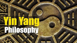 The True Meaning of the Yin Yang Symbol - A Map of the Universe ?