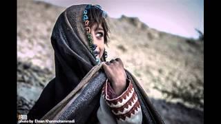 Armání - Balochi Song - 2 ( Full Version )