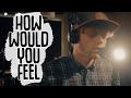 Ed Sheeran - How Would You Feel (Paean) [Live] | Curricé