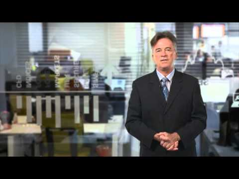 UFXMarkets Weekly Forex Currency Trading News 12-May-2013