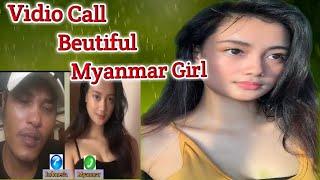 Call girl myanmar Myanmar Nightlife: