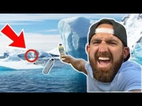 WATER BOTTLE FLIP CHALLENGE! *RAW EGG PUNISHMENT*