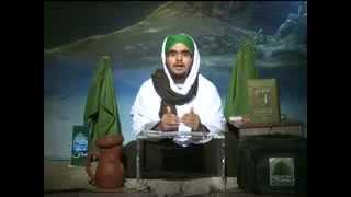 Khwab Main Walid Marhoom ko Khush Dekhne ki Tabeer