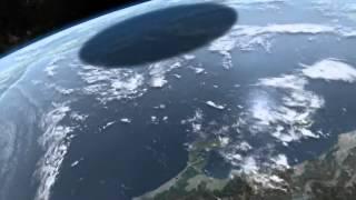 17 მაისს დედამიწას ასტეროიდი ჩაუვლის