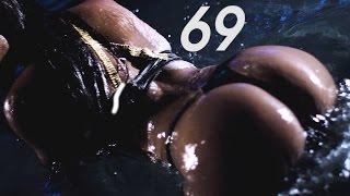 Praiz - 69 Official Video Featuring Burna Boy and Ikechukwu