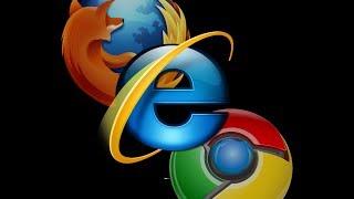 سنة أولى كمبيوتر -  تعليم أساسيات و مبادىء الانترنت