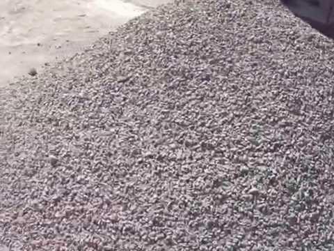 fly foam concrete bricks machinery,clc light weight bricks making machinery in india