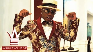 "Plies ""Rock"" (WSHH Exclusive - Official Music Video)"