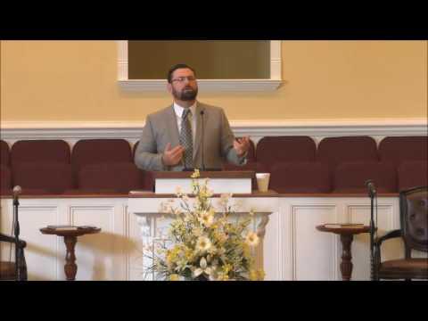 Dangerous Gospel Cliches (ask Jesus into your heart, etc...)