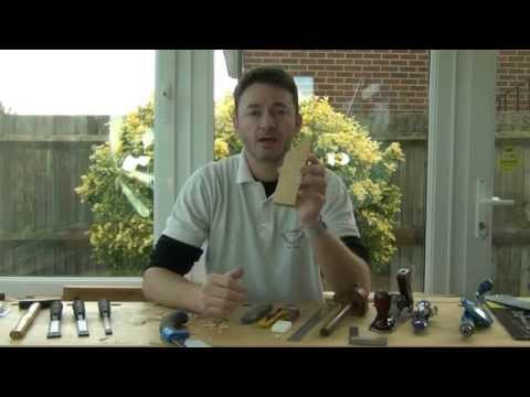 How to Start Woodworking - GIWS1E1
