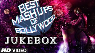 Best Mashups of Bollywood | Aashiqui 2 Mashup, Ek Villain Mashup | Best Mashup 2014