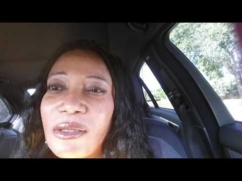Glutathione iv skin whitening Q& A